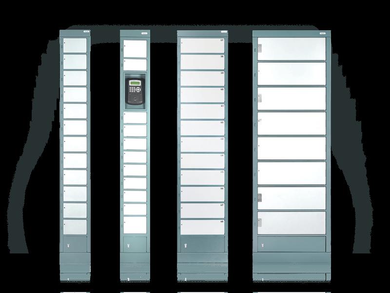 locker_comp_greybg_web